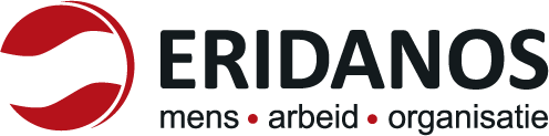 Organisatieadviesbureau Eridanos